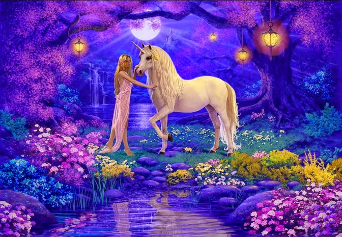 Super Full Moon Cancer  Sweet and Soft Deep Care  Romance in the Air   Self Love   Deep Healing   Erotic Love  January 2 & 3